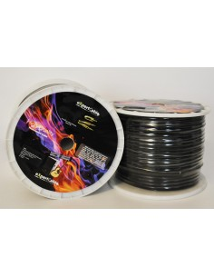 Cablu Profesional boxa 2x2.5 eXpert Cable SPC2