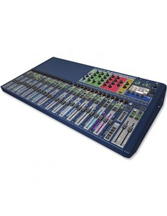Mixer Digital SOUNDCRAFT Si Expression 3