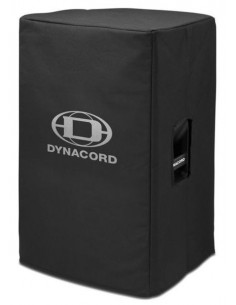 Husa Dynacord SH-A115