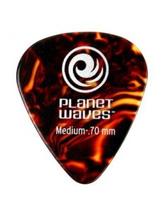 Set 10 Pene Chitara Planet Waves 1CSH4 Medium