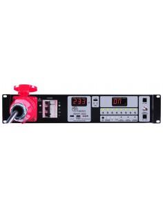Distribuitor M-Acoustics Smart 380V