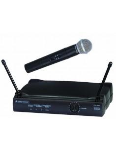 Omnitronic VHF 250