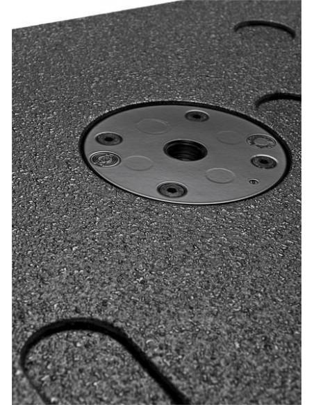 Subwoofer Pasiv HK Audio LINEAR 5 L Sub 1200