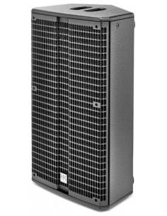 Boxa Activa HK Audio L5 112 XA Linear 5