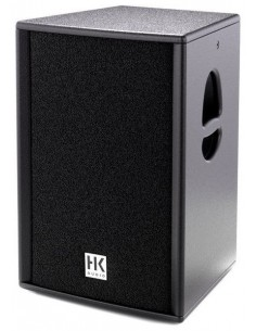 Boxa Pasiva HK Audio Premium PR:O 12