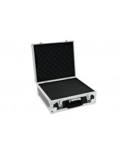 Case Universal GR-3 Negru