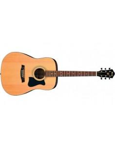Chitara acustica Ibanez V50NJP-NT Set