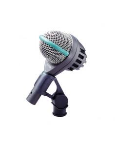 AKG D 112 - Microfon tobe