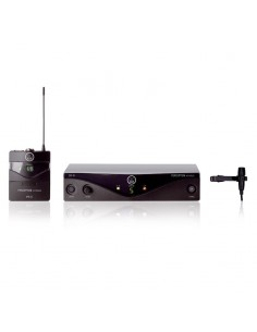 AKG PW-45 Presenter Wireless