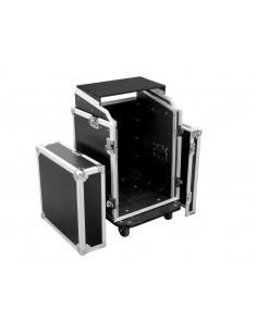 Special combo case LS5 - 14 U