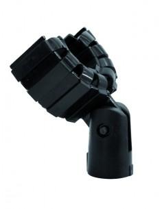 Clema Antisoc Microfon MCK-50