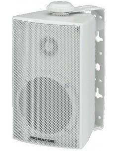 Monacor ESP-215/WS