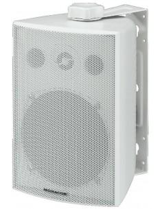 Monacor ESP-250/WS