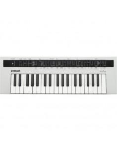 Yamaha Reface CS Mini Control Synth