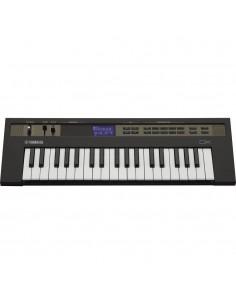 Yamaha Reface DX Mini FM Synth