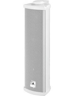 MONACOR ETS-210TW/WS Boxa Tip Coloana