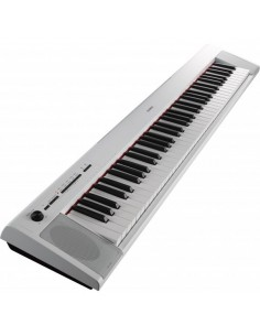 Yamaha NP-32 Piaggero W