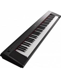 Yamaha NP-32 Piaggero
