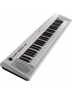 Yamaha NP-12 Piaggero W