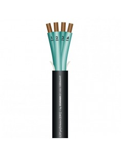 Cablu Boxa SC-Elefant SPM 440 Sommer Cable