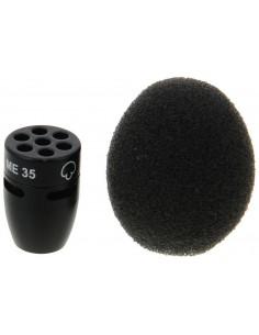 Sennheiser ME35 Capsula Microfon