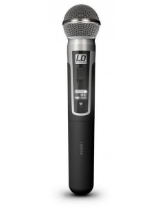 LD Systems U508 MD
