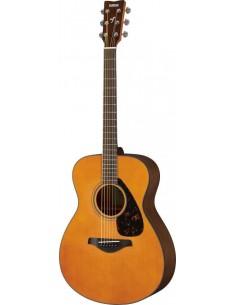 Chitara acustica Yamaha FS800 , tinted