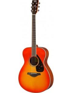 Chitara acustica Yamaha FS820