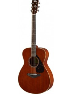 Chitara acustica Yamaha FS850