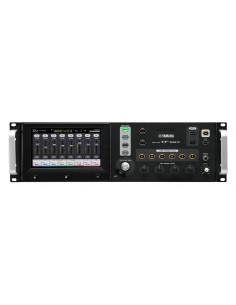 Yamaha TF-Rack Mixer Digital