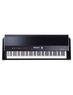 Pian Digital Roland V
