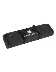 HK Audio Elements Bag
