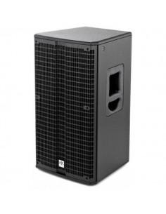 HK Audio L5 112 F Linear 5