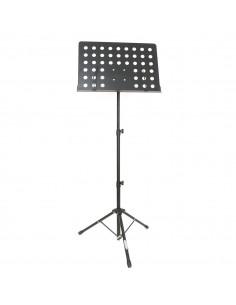 Orland NS-46 - Stativ partituri