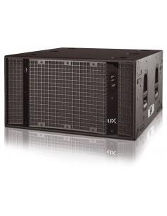D.A.S Audio UX-218A