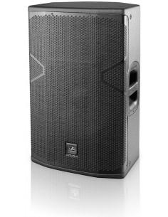 D.S.E Audio VANTEC 12A