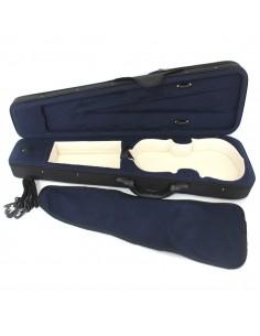 Orlando OG1003 3/4 - cutie vioara