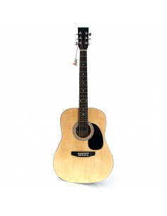 Orlando FG229-41NT - chitara acustica