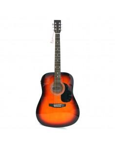 Orlando FG229E-41SB - chitara electro-acustica