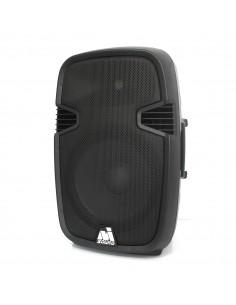 MI Sound EL12A - boxa activa
