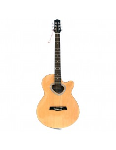 Orlando FG028C-40 - chitara acustica