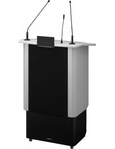 Pupitru Conferinta Monacor Speech-500/GR