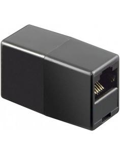 Adaptor ISDN RJ45 - RJ45