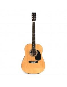 Orlando FG029-41NT - chitara acustica