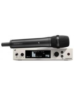 Sennheiser ew 500 G4 965 AW+band