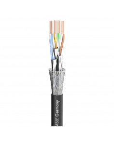 Sommer Cable 581-0071 MERCADOR CAT 7