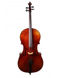 Violoncel Orlando C760L 4/4