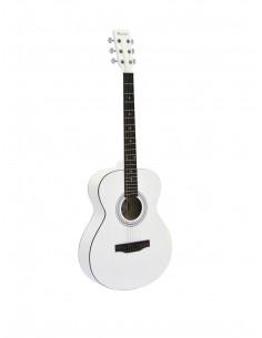 Orlando FG229-41WT - chitara acustica