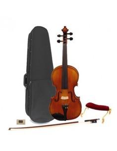 HORA Set vioara 1