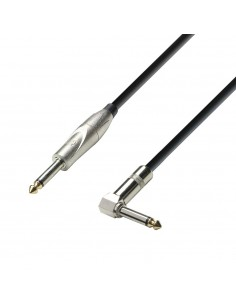 Adam Hall Cables K3 IPR 0600
